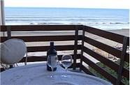 appartamenti vacanza sul mare marina di castagneto carducci