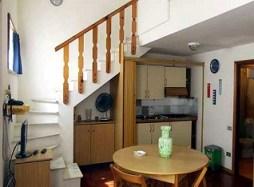 appartamenti residence il boschetto castiglioncello