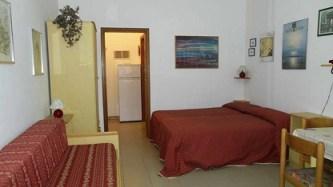 appartamenti3