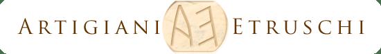 artigiani etruschi