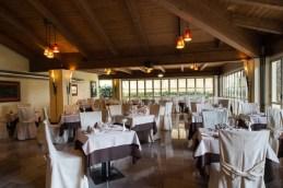 ristoranti hotel marinetta