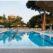 piscine park hotel marinetta a marina di bibbona