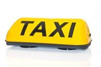 Taxi-ICON2