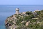 Isola di Capraia Arcipelago Toscana