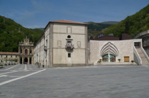 santuario-antico-e-nuovo-san-francesco-a-paola-cs