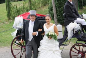matrimonio-in-carrozza-san-rossore