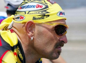 Dieci anni fa moriva Marco Pantani, il Pirata è sempre in rosa / Speciale