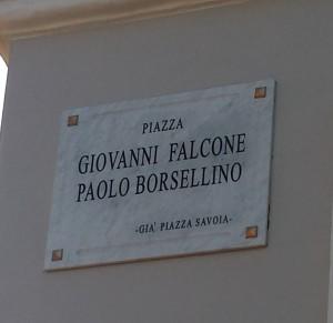 piazza-falcone-e-borsellino-gia-savoia-in-campobasso-19-12-2018