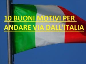 12-via-dallitalia-con-bandiera