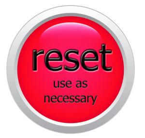 5-reset-button-solo-se-necessario