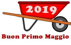 21-buon-primo-maggio-2019-cariola