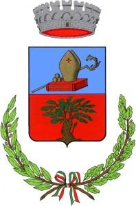 4-stemma-comune-san-nicola-da-crissa