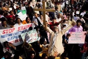 5-cristiani-perseguitati-in-pakistan