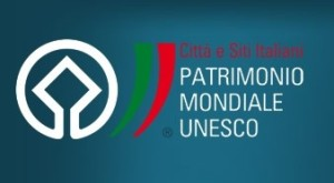 5-patrimonio-unesco-italia