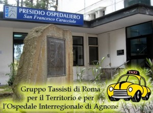 8-logo-gruppo-tassisti-di-roma-per-ospedale-agnone-2015-c0e4