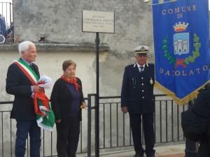 15-dopo-scoprimento-lapide-25-04-2019-badolato-borgo