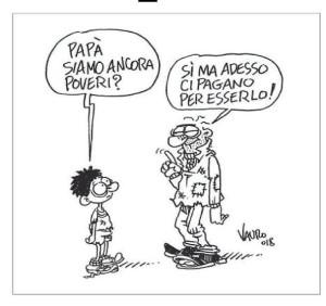 24-vignetta-vauro-sulla-poverta