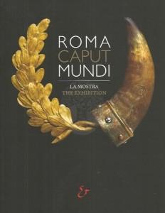 26-roma-caput-mundi