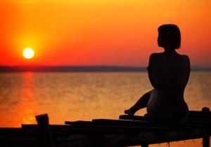 28-alba-o-tramonto-di-un-nuovo-giorno_