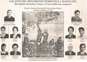 31-calendario-60-anni-di-lotte-femminili-badolatesi