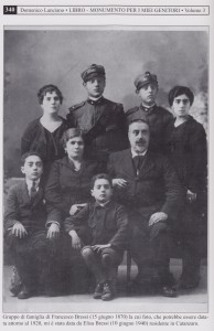 2-foto-di-famiglia-bressi-francesco-1920-pagina-340-vol-3-l-m