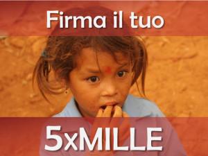 5-sensa-confini-onlus-firma-5x1000