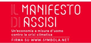 6-manifesto-di-assisi-2020
