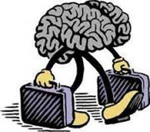 12-fuga-di-cervelli