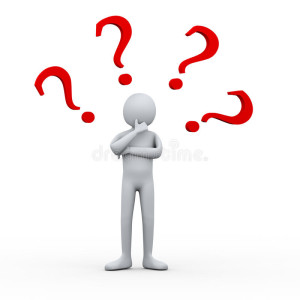 3-punti-interrogativi