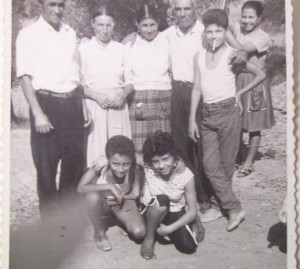 7-famiglie-femia-in-b-n-a-cardara