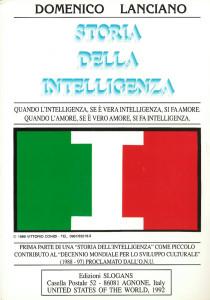 26-storia-dellintelligenza