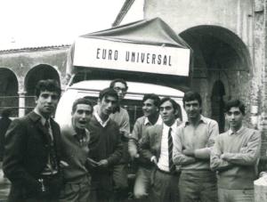 5-euro-universal-ad-assisi