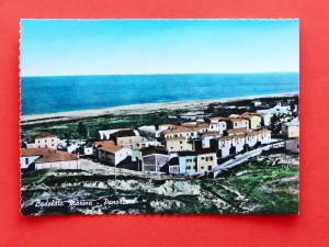 7-badolato-marina-1960