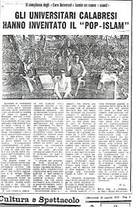 8-articolo-1972-invenzione-pop-islam