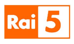 2-logo-rai-5
