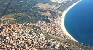 2-nicotera-borgo-e-marina