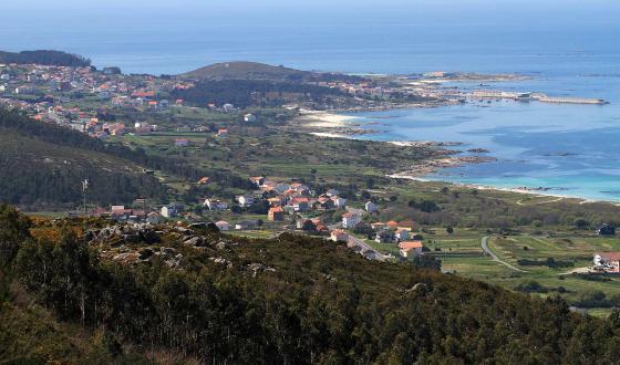 Lira Village CostaMeiga