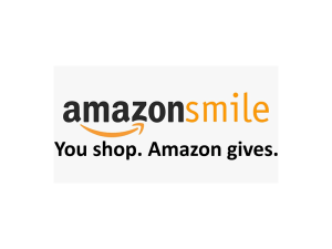 Shop with us on Amazon