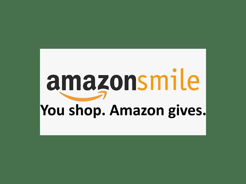 Shop with us on Amazon