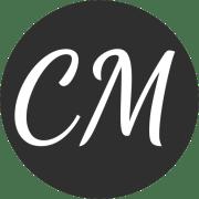Costa Mesa Historical Society's Company logo