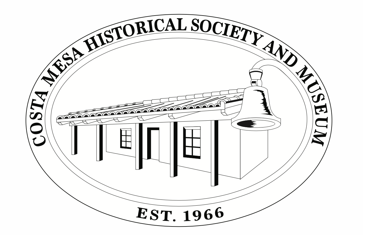 2020 Society Elections of Officers and Board Members