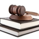gavel books San Jose Employment Lawyer