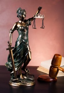 employment attorneys in San Jose