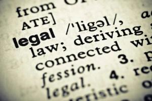 San Jose Whistleblower Lawyers | California Whistleblowing Attorneys