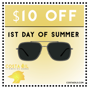 "<span class=""light"">$10</span> Off Summer Coupon"