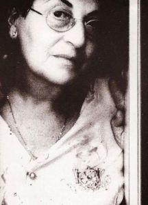 Giovanna Talà