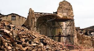 sisma-recupero-costruzioni