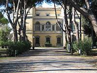 biblioteca-labronica-1