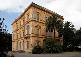 villa-mimbelli