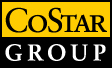CoStar Group - Home